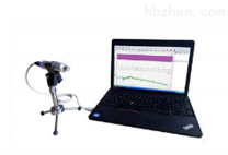 HS2301 型噪声实时频谱分析仪