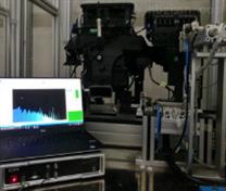 CRY2304 /2308多通道噪声振动采集分析仪