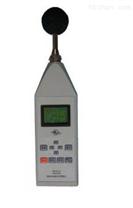 HS5618A/HS5618A+型積分聲級計