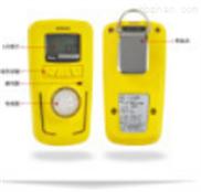 便攜式單一氧氣檢測儀