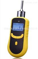便攜泵吸式高精度氨氣報警器