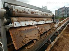 DYQ3000wp1大理石材切割厂泥浆脱水设备