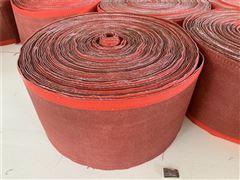 红色电缆伊人影院护套厂家/生产加工