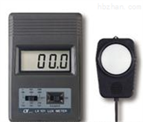 LX-101數字照度計