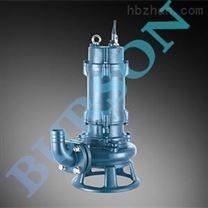 进口潜污泵(BURSON水泵品牌)