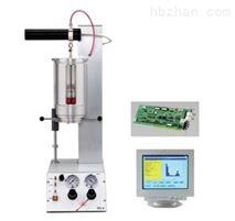 激光油液颗粒计数仪