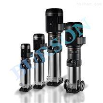 进口立式螺杆泵(BURSON水泵品牌)