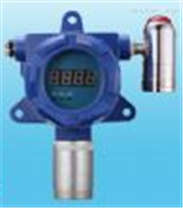 固定式二氧化碳氣體報警器