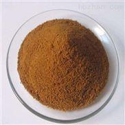 高效聚合硫酸铁生产厂家