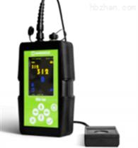 美國磁通UVe-Lux黑白光照度計