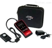 美國SP公司XP-2000黑白光照度計