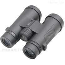 黑鹰8x42ED微光夜视非红外双筒望远镜