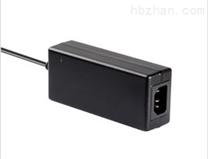 希而科Hoentzsch 电源适配器 A010/101