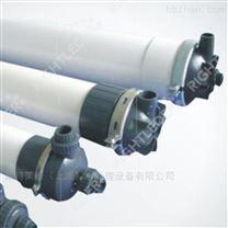 高温超滤膜 海德能水处理膜元件代理