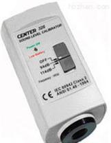 CENTER-326噪音校正器