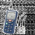 TES-3102便携式测振仪
