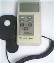 台灣泰納數位式照度計TN-1330