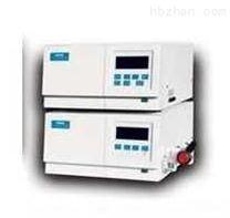 LC-100型液相色譜儀