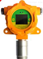 智能型在線一氧化碳氣體檢測儀