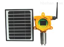 固定式太陽能一氧化碳檢測儀