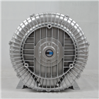 山东清洗设备专用4KW旋涡高压风机