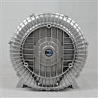 YX-71D-3工业吸尘专用高压风机