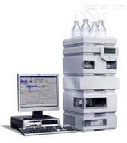 製備液相色譜儀