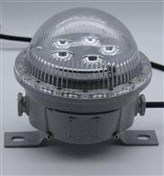 BC9200ALED固态圆形吸顶灯