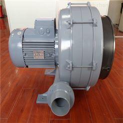 HTB125-1005HTB125-1005透浦多段式鼓风机
