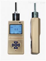 便攜式二硫化碳檢測儀