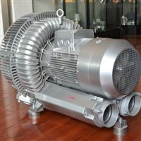 RB-91D-2高压旋涡气泵