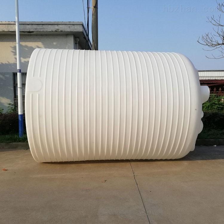 25吨塑料大桶 25吨硫酸储罐