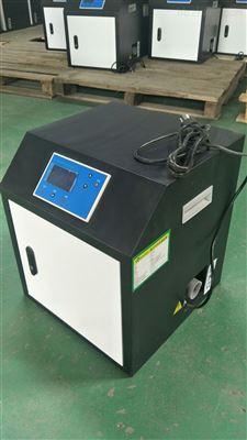 RC宝鸡口腔污水处理设备