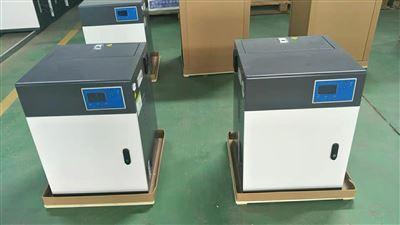 RCB2长春口腔门诊污水处理设备厂家