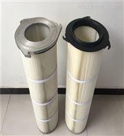 P155248唐纳森除尘滤芯