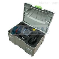 HDJF-A手持式局部放电测试仪风电站推荐