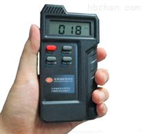 N997B 電磁輻射檢測儀