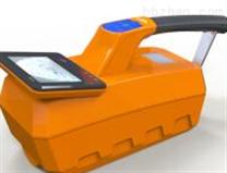 RAM-200D 便携式γ谱仪