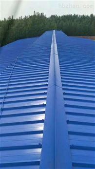 水性金属防锈面漆工程施工