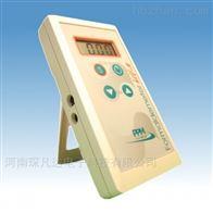HTV-M数据记录型甲醛检测仪