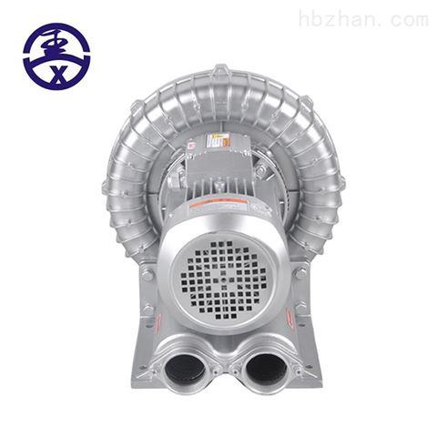 烘干機械漩渦高壓鼓風機