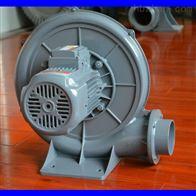 CX-100A吹袋機淋膜機專用中壓風機