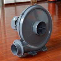 CX-100A供应粉末灌装机用中压鼓风机