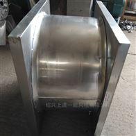 ZTF-3F/ZS-0.06變電所智能型低噪音軸流風機