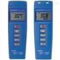 CENTER-307经济型温度计