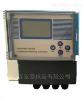 HT-YL303餘氯在線分析儀
