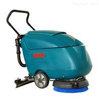 YSD-430B洁乐美手推式电瓶洗拖地机小型超市YSD-430B