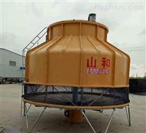 供新疆库尔勒冷却塔厂家