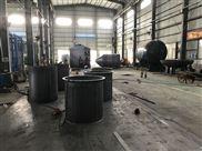 海口养殖屠宰场污水处理设备
