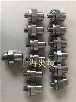 上海炎境化工厂废液焚烧炉喷枪厂家